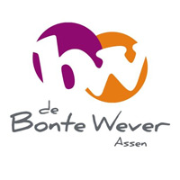De Bonte Wever @ Theater De Bonte Wever | Assen | Drenthe | Nederland