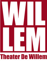 Theater De Willem @ Theater De Willem | Papendrecht | Zuid-Holland | Nederland