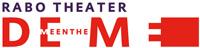Steenwijk @ Rabo Theater De Meenthe | Steenwijk | Overijssel | Nederland