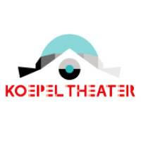 Leeuwarden @ Koepeltheater | Leeuwarden | Friesland | Nederland
