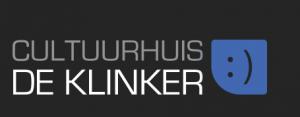 Winschoten @ Cultuurhuis De Klinker | Winschoten | Groningen | Nederland