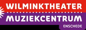 Enschede @ Wilminktheater, Holland casinozaal | Enschede | Overijssel | Nederland