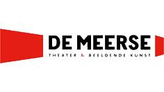 TAKE OFF Music Event @ De Meerse (grote zaal) | Hoofddorp | Noord-Holland | Nederland