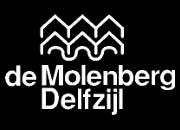 De Molenberg Delfzijl @ De Molenberg Delfzijl | Delfzijl | Groningen | Nederland