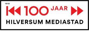 100 jaar Hilversum Mediastad @ Hilversum Mediastad | Hilversum | Noord-Holland | Nederland