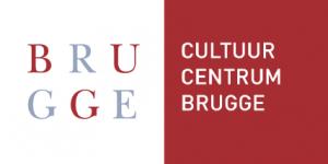 Cultuur Centrum Brugge @ Cultuur Centrum Brugge | Brugge | Vlaanderen | België