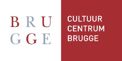 Cultuur Centrum Brugge