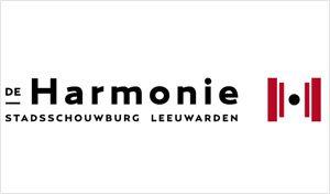 De Harmonie @ Stadsschouwburg De Harmonie | Leeuwarden | Friesland | Nederland